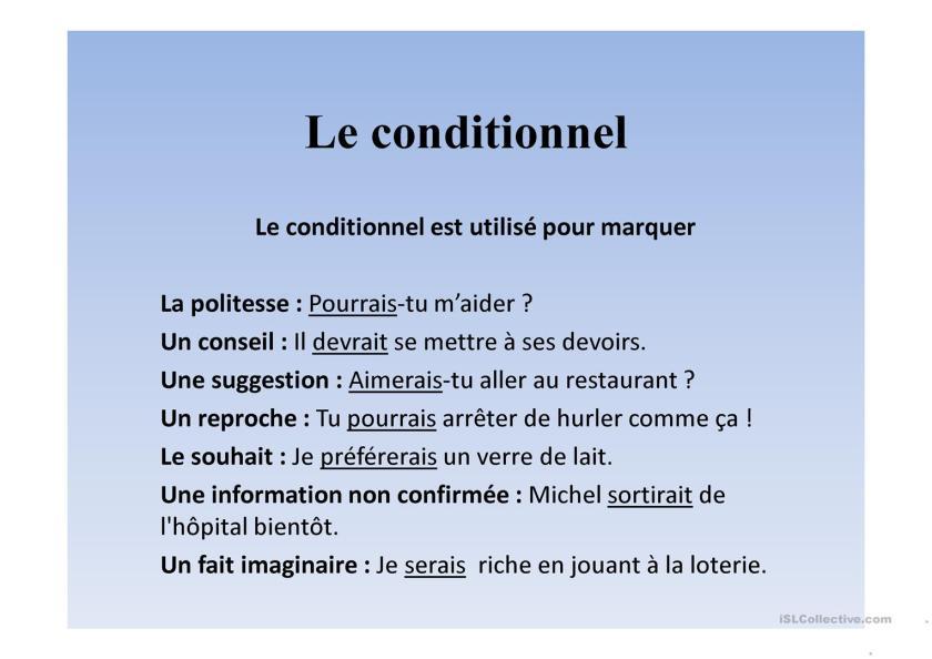 le-conditionnel-guide-grammatical_75142_1