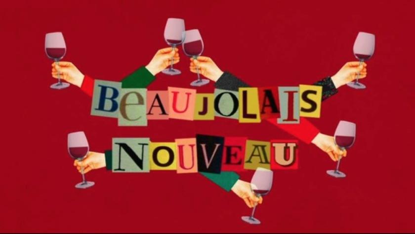 beaujo-nouveau