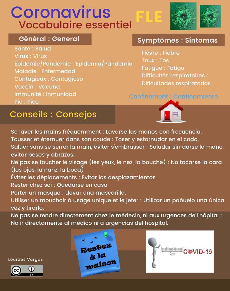 Coronavirus (1)